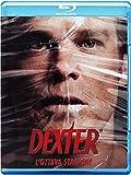 Dexter - Stagione 8 (6 Blu-Ray)