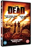 The Dead [DVD]