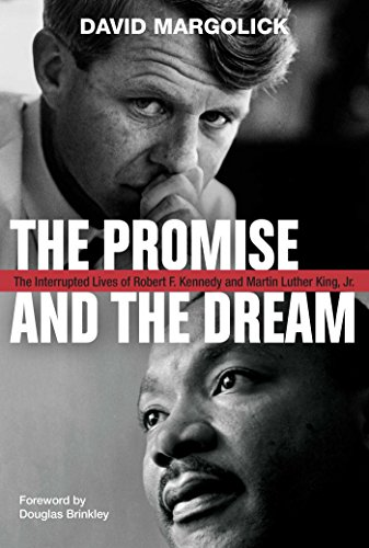 The Promise and the Dream