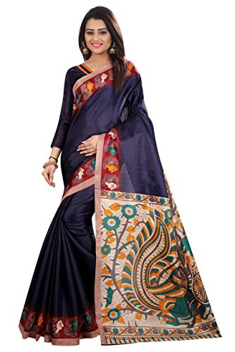 Sarees For woman(Clothsfab Women's Clothing Saree For Women Latest Design Wear New...