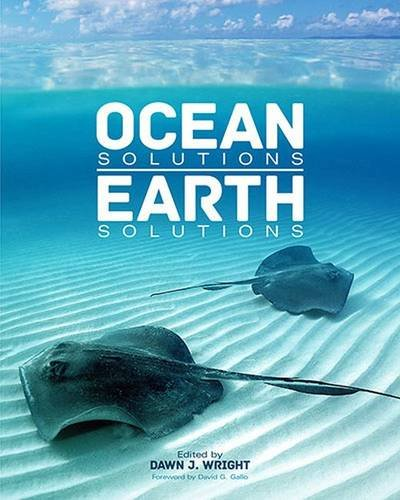 ocean-solutions-earth-solutions
