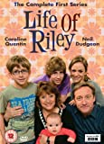 Life of Riley - Complete 1st Series [DVD]