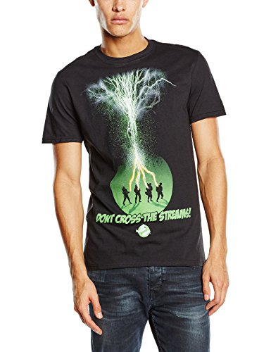 plastic-head-ghostbusters-dont-cross-the-streams-t-shirt-uomo-nero-x-large