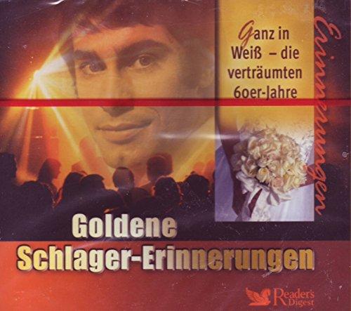 goldene-schlager-erinnerungen-ganz-in-weiss-die-vertraumten-60er-jahre-3-cd-box