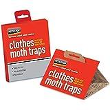 Pest-Stop, Confezione 2 trappole per tarme