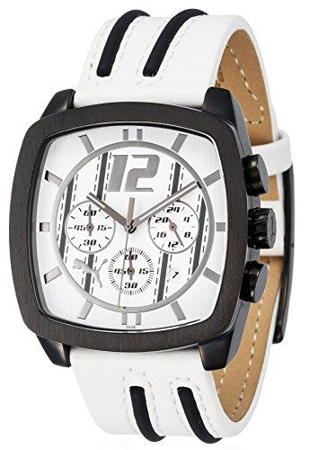 Montre bracelet - Homme - Puma - PU101411003