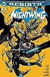 Nightwing: Bd. 5 (2. Serie): Raptors Rache