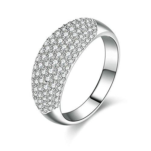 epinki-women-rings-925-sterling-silver-ring-engagement-rings-wedding-rings-wide-brim-cz-size-l-1-2-c