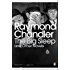 The Big Sleep and Other Novels