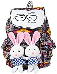 """Bagio"" Best Backpack For Collage Girls; ""NEW"" Latest College Backpack For Girl ""Best Stylish Backpack"" Luxury..."