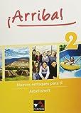 ISBN 3661800426