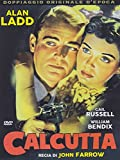 Calcutta [Import anglais]