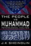 The People vs Muhammad - Psychologica...
