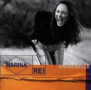 Marina Rei In concerto