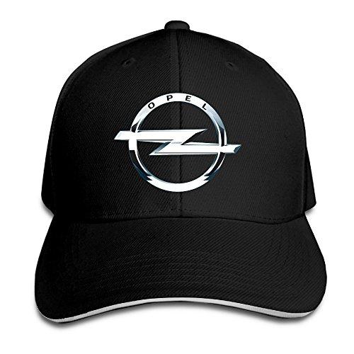 sunpp-opel-logo-adjustable-snapback-baseball-cap-peaked-hat