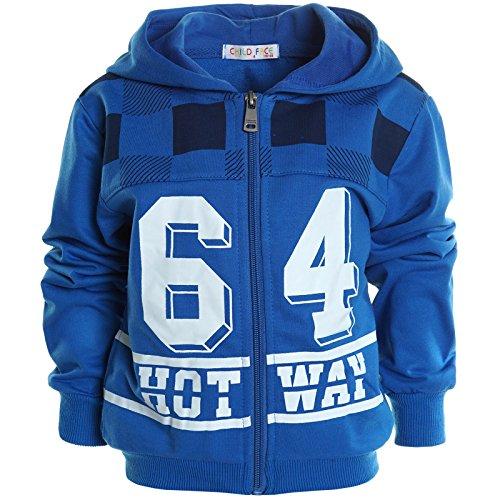kinder-pullover-kapuzenpullover-hoodie-jacke-sweatshirt-kapuzen-sweatjacke-20717-farbeblaugrosse104