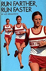 Run Farther, Run Faster