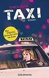 Taxi: Roman - Karen Duve