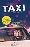 Taxi: Roman