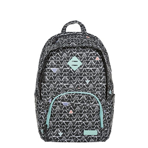 animal-womens-discover-backpack