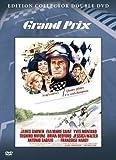 Grand Prix - DVD by James Garner