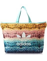 Adidas Menire Beach Shopper Multicolor Multicolor UNICA