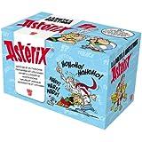 Astérix : La boîte à questions junior
