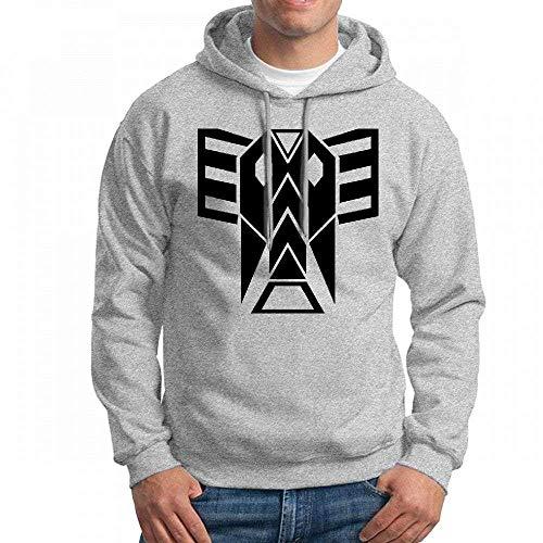 qingdaodeyangguo Customizable Personalized Republicon Hoodies Sweatshirt