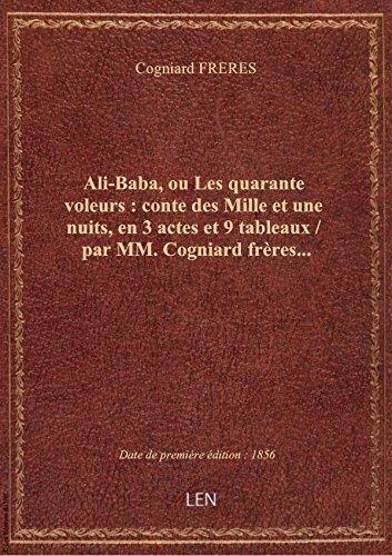 ali-baba-ou-les-quarante-voleurs-conte-des-mille-et-une-nuits-en-3-actes-et-9-tableaux-par-mm