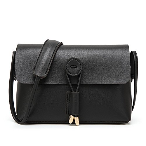 B-B Classical Retro Exquisite Small Shoulder Bag For Ladies (Coach Bag Outlet)