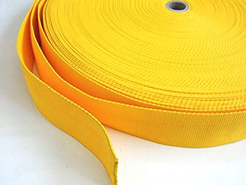 Tape Nylon Cordura for Helmets, Bags, Backpacks,/Nylon Heavy Webbing Strap,
