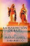 La maldicion de Basil