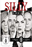 Silly - Kopf an Kopf Live [Blu-ray]
