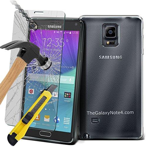 Samsung Galaxy Note 5 Étui Houssecas Phone Holder Universal Support de voiture tableau de bord et pare-brise pour iPhone yi -Tronixs TPU clear case+ Earphones