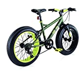 24 zoll chopper fahrrad mit 3 gang nexus nabenschaltung. Black Bedroom Furniture Sets. Home Design Ideas