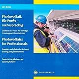 Photovoltaik für Profis - mehrsprachig