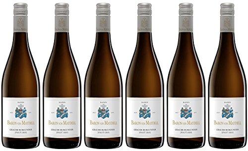 Baron-von-Maydell-Grauburgunder-20152016-Trocken-6-x-075-l