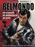 Belmondo: Der Aussenseiter Unverbesserliche kostenlos online stream