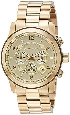 Michael Kors Men's Watch MK8077