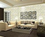 Tipo di parete: parete impermeabileMateriale: PVCApplicazione: living spacestile europeo:Modello: configurazione astrattaNumero: 1Dimensioni / i metodi di lavorazione:Prezzo unitario: metriStile: piano di adesivi per parete
