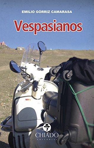 Vespasianos