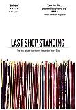 Last Shop Standing [Reino Unido] [DVD]