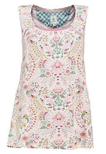 pip-studio-tam-sea-stitch-top-sleeveless-l