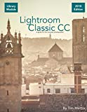 Lightroom Classic CC: Library Module (English Edition)