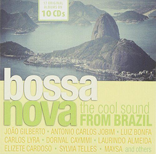 bossa-nova-the-cool-sound-from-brazil-10-cd-