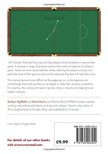 147-Snooker-Drills-and-Exercises