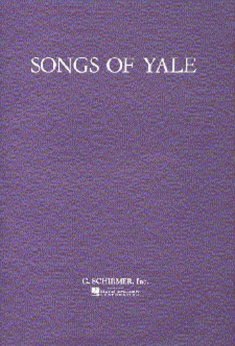 songs-of-yale-partituras-para-ttbb