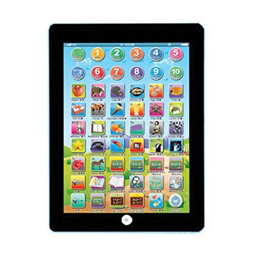 Transer Multifunktions-Tablet Computer für kids-...