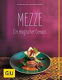 Mezze (GU Themenkochbuch)