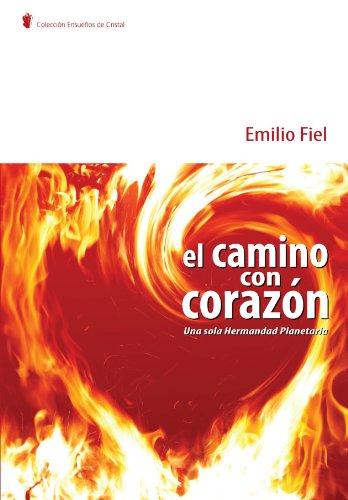 El Camino Con, Corazon 3a ed.